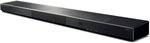 Yamaha YSP-1600 Soundbar $399 (Free Shipping to East Coast) @ Todds