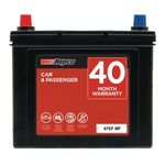 30% off RRP for Repco Car Batteries + Others @ Repco