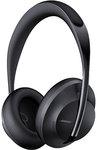 [Pre Order] Bose Smart Noise Cancelling Headphones 700 $499.95 Delivered @ Premium Sound