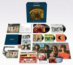 The Kinks - Kinks Are the Village Green Preservation Society Vinyl Boxset $55.99 Delivered @ Amazon AU