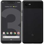 [Refurb] Google Pixel 3XL 128GB $729, Google Pixel 3 64GB $579, Google Pixel 2XL 128GB $419 @ Phonebot