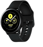 Samsung Galaxy Watch Active SM-R500 39.5mm - Black $249.70 Delivered (Grey Import) @ Tech Warehouse via Catch