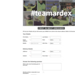 Win 1 x GoPro Hero7 or 4 x Google Home worth $605 from Ardex and get a Free Hi-vis Shirt for Tradies and DIY
