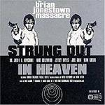 Brian Jonestown Massacre - Strung out in Heaven LP Vinyl $10.00 + Delivery ($0 with Prime/ $39 Spend) @ Amazon AU
