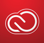 Adobe Creative Cloud $43.99/Month for One Year (Normally $76.99/Month) @ Adobe