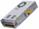 RD6006/RD6006-W LED Switching Power Supply - US $39.59 (~AU $59.32) Free Shipping @ Banggood