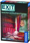 Exit The Game: The Mysterious Museum $10.02 + Delivery (Free with Prime) @ Amazon US via AU
