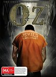 Oz: The Complete Seasons 1-6 (DVD) $56.85 Delivered @ Amazon AU