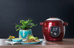 Win a Tefal Cook4ME+ Worth $399.95 from MiNDFOOD