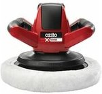 Ozito Power X Change 18V Buffer Polisher - Skin Only $62.98 @ Bunnings