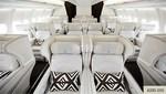 Tokyo, Japan Return in Business with Fiji Airways, MEL $2307, SYD $2321, BNE $2362 (& 320 QF Status Credits) @ Beat That Flight