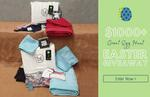 Win 1 of 2 Easter Gift Packs Worth Up to $424.70 from Bamboo Village