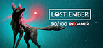 [PC] Lost Ember $25.77 (40% off) @ Steam
