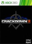 [XB360] Free: Crackdown & Crackdown 2 $0 (Was $29.95) @ Microsoft