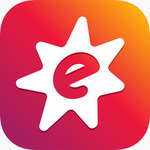 [iOS, Android] Elanation Kids Sports Network App (Was $7.99 p/m, now $1p/m for 3 months ) @ Apple App Store, Google Play