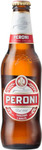 Peroni Red Lager 24×330ml $40.90; Crown Lager 24×375ml $49 ($0 Delivery) @ Dan Murphy's