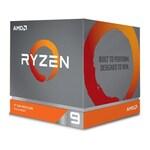 AMD Ryzen 9 3950X $1199 + Delivery (Free Pickup) @ MWave