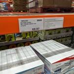 [NSW] Bayside Kiama Ceiling Fan 2 Pack $69.97 @ Costco Crossroads (Membership Required)