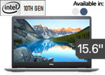 Dell Inspiron 15 5593 Laptop, i7-1065G7, 16GB DDR4, 512GB M.2 NVMe, $1112.32 Delivered (Was $2098.99) @ Dell