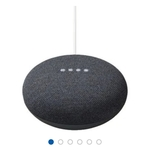 Google Nest Mini 2nd Generation $19 @ Officeworks