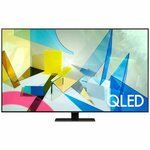 [Pre Order] Samsung 65 Inch Q80T 4K UHD HDR Smart QLED TV QA65Q80TAWXXY - $2521 Delivered @ Appliances Online