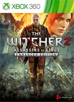 [XB1] The Witcher 2: Assassin of Kings - $12.61 / $7.56 with Gold (Was $50.45) @ Microsoft Store