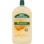 ½ Price Palmolive Hand Wash Refill 1 Litre $3.25 (Was $6.50) @ Woolworths