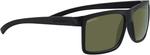 Serengeti Brera Men's Sunglasses 8582 $47.99 Delivered @ Costco Online (Membership Required)