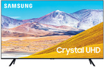 """Samsung 75"""" 4K HDR UHD TV UA75TU8000W $1,789.98 Delivered ($500.01 off) @ Costco Online (Membership Required)"""