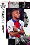 [XB1] FIFA 21 Champions Edition $54, Watch Dogs Legion $65 @ Microsoft