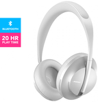 [UNiDAYS] Bose Noise Cancelling 700 $368.10 + Shipping (Free with Club) @ Catch I $409 Delivered @ Amazon AU