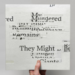 Album: My Murdered Remains by They Might Be Giants - Free