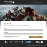 [Steam, PC] (DLC) Free - Total War: Warhammer II - The Glade Captain Hero