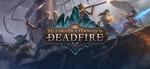 [PC] Pillars of Eternity II: Deadfire $18.40 @ GOG
