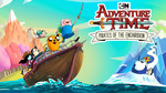 [Switch] Adventure Time: Pirates of the Enchiridion - $13.50 (was $45) - Nintendo eShop