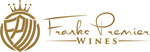 Win a Bottle of The Iconic Grand Reserve 100-Year-Old Shiraz Worth $179 from Franks Premier Wines