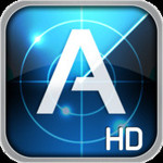 Never Miss Free/Discounted iOS Apps Again Using AppZapp (Push & HD Now Free, Used to Be $0.99 and $1.99)