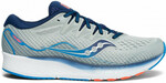 Saucony Men's Ride ISO 2 (Sizes US 8,9,10) $99 + $10 Shipping @ Saucony