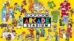 [Switch] Free-1943: The Battle of Midway (+Ghosts n Goblins til 25 Feb) via Capcom Arcade Stadium - Nintendo eShop