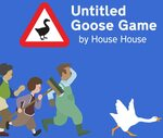 [PS4] Untitled Goose Game $19.46, The Last Campfire $13.77 @ PlayStation Store