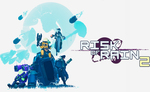 [Switch] Risk of Rain 2 $13.98 (was $34.95)/Yes, Your Grace $12.90 (was $25.80) - Nintendo eShop