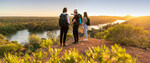 Win Vouchers Valued up to $200 for Hosted Tours / Experiences in South Australia @ SA Tourism