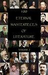 [eBook] Free - 100 Books You Must Read Before You Die [volume 2] (James Joyce R Kipling H Melville E Poe + more) - Amazon US/AU