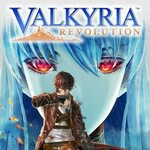 [PS4, PS5] Free - Valkyria Revolution (Was $24.95) + DLCs @ PlayStation