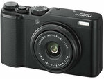 Win a Fujifilm XF10 Camera worth $799 from Photo Review