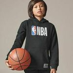 NBA Youth Hoodie - $10 in-Store /+ $3 C&C ($0 with $20 Order) /+ $9 Delivery ($0 with $45 Order) @ Target