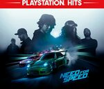 [PS4] Need for Speed Full Game - $6.23 @ PlayStation Store