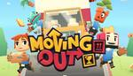 [PC] Steam - Moving Out $10.88 (was $35.95)/STAR WARS Battlefront (Classic, 2004) $2.40 - Gamersgate