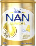 Nestle NAN Supreme 4 - $6.60 ($5.60 S&S) + Delivery ($0 with Prime/ $39 Spend) @ Amazon AU