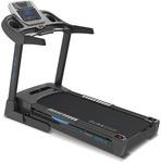 [Pre Order] Lifespan Fitness TMAPEX Apex Treadmill $1294 Shipped @ Appliances Online